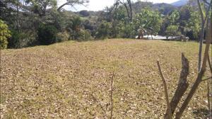 Terreno En Ventaen San Jose, Atenas, Costa Rica, CR RAH: 22-349