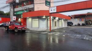 Local Comercial En Alquileren Tres Rios, La Union, Costa Rica, CR RAH: 22-200