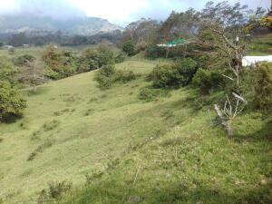Terreno En Ventaen Las Nubes, Vazquez De Coronado, Costa Rica, CR RAH: 22-201