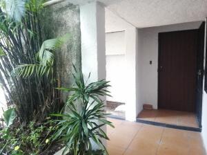 Apartamento En Alquileren Sabana, San Jose, Costa Rica, CR RAH: 22-208