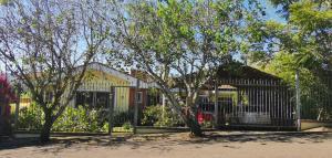Casa En Ventaen San Ramon, Alajuela, Costa Rica, CR RAH: 22-209