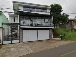 Casa En Ventaen Tambor, Alajuela, Costa Rica, CR RAH: 22-211