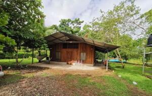 Terreno En Ventaen San Ramon, San Ramon, Costa Rica, CR RAH: 22-325