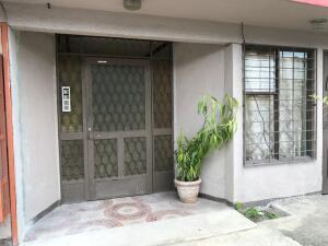 Apartamento En Alquileren San Pedro, Montes De Oca, Costa Rica, CR RAH: 22-220