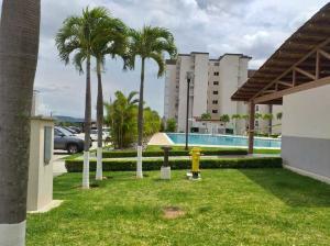 Apartamento En Ventaen Concasa, Alajuela, Costa Rica, CR RAH: 22-223