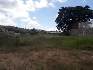 Terreno En Ventaen San Nicolas, Cartago, Costa Rica, CR RAH: 22-225