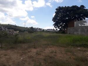 Terreno En Ventaen San Nicolas, Cartago, Costa Rica, CR RAH: 22-226