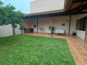 Casa En Ventaen Desamparados, Alajuela, Costa Rica, CR RAH: 22-230