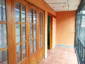 Apartamento En Alquileren San Sebastian, San Jose, Costa Rica, CR RAH: 22-234