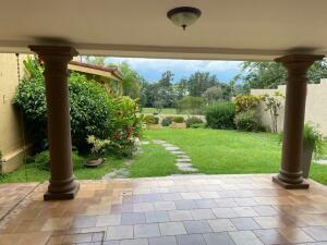 Casa En Ventaen Ciudad Cariari, Belen, Costa Rica, CR RAH: 22-245