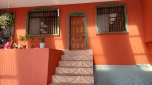 Casa En Ventaen Moravia, Moravia, Costa Rica, CR RAH: 22-12