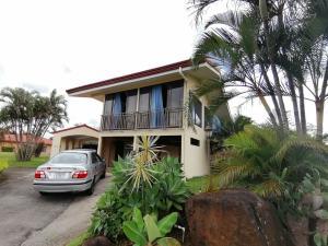 Casa En Ventaen La Guacima, Alajuela, Costa Rica, CR RAH: 22-250