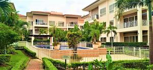 Apartamento En Ventaen San Rafael Escazu, Escazu, Costa Rica, CR RAH: 22-259