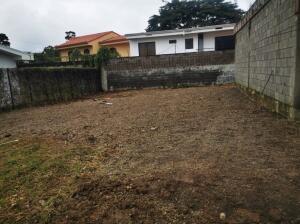 Terreno En Ventaen Heredia, Heredia, Costa Rica, CR RAH: 22-260