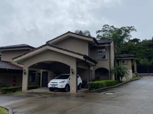 Casa En Ventaen Bello Horizonte, Escazu, Costa Rica, CR RAH: 22-262