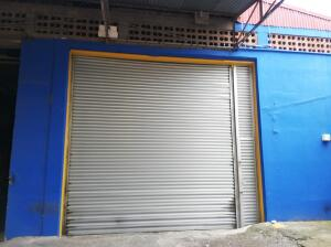 Bodegas En Alquileren Hospital, San Jose, Costa Rica, CR RAH: 22-267