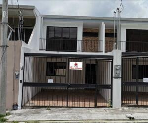 Casa En Ventaen San Juan - La Union, Curridabat, Costa Rica, CR RAH: 22-266
