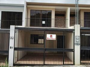 Casa En Ventaen San Juan - La Union, Curridabat, Costa Rica, CR RAH: 22-269