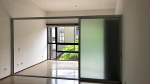 Apartamento En Ventaen Piedades, Santa Ana, Costa Rica, CR RAH: 22-279