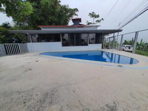 Casa En Ventaen Jaco, Garabito, Costa Rica, CR RAH: 22-283