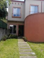 Casa En Ventaen Piedades, Santa Ana, Costa Rica, CR RAH: 22-177