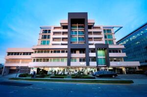 Apartamento En Ventaen San Pedro, Montes De Oca, Costa Rica, CR RAH: 22-343