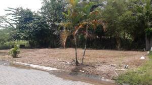Terreno En Ventaen Jaco, Garabito, Costa Rica, CR RAH: 22-284