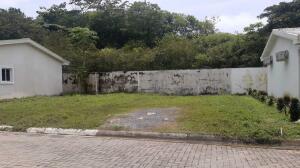 Terreno En Ventaen Jaco, Garabito, Costa Rica, CR RAH: 22-282