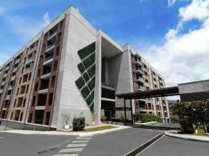 Apartamento En Ventaen Granadilla, Curridabat, Costa Rica, CR RAH: 22-285
