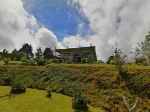 Casa En Ventaen San Isidro, San Isidro, Costa Rica, CR RAH: 22-286