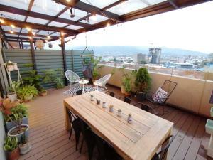 Apartamento En Ventaen Barrio Dent, San Jose, Costa Rica, CR RAH: 22-288