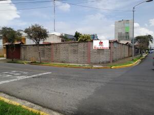 Casa En Ventaen Sabana, San Jose, Costa Rica, CR RAH: 22-291