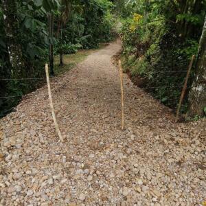 Terreno En Ventaen Chachagua, San Ramon, Costa Rica, CR RAH: 21-2120