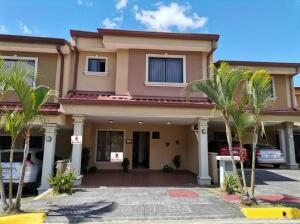 Casa En Alquileren San Juan - La Union, Curridabat, Costa Rica, CR RAH: 22-296