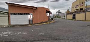 Casa En Ventaen Concepcion - La Union, La Union, Costa Rica, CR RAH: 22-297