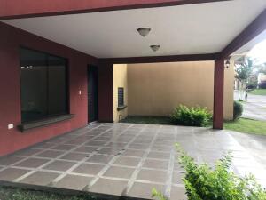 Casa En Ventaen Rio Segundo, Alajuela, Costa Rica, CR RAH: 22-314