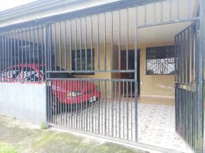 Casa En Ventaen San Francisco, Vazquez De Coronado, Costa Rica, CR RAH: 22-371