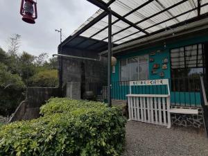 Casa En Ventaen Moravia, Moravia, Costa Rica, CR RAH: 22-316