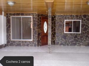 Casa En Ventaen Heredia, Barva, Costa Rica, CR RAH: 22-317