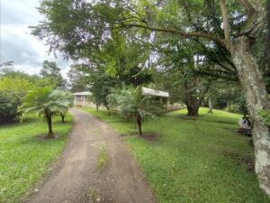 Terreno En Ventaen El Coyol, Alajuela, Costa Rica, CR RAH: 22-327