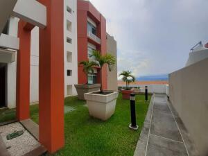 Apartamento En Ventaen San Rafael Escazu, Escazu, Costa Rica, CR RAH: 22-328