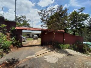 Casa En Ventaen Desamparados, Desamparados, Costa Rica, CR RAH: 22-331