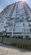 Apartamento En Alquileren Curridabat, Curridabat, Costa Rica, CR RAH: 22-333