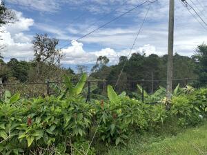 Terreno En Ventaen Corralillo, Cartago, Costa Rica, CR RAH: 22-336