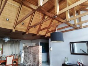 Casa En Ventaen Sabana, San Jose, Costa Rica, CR RAH: 22-339