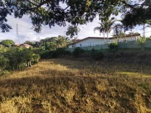 Terreno En Ventaen San Juan, Turrialba, Costa Rica, CR RAH: 22-340