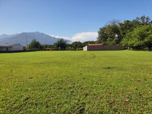 Terreno En Ventaen Orotina, Orotina, Costa Rica, CR RAH: 22-341
