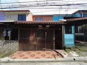 Casa En Ventaen Ulloa, Heredia, Costa Rica, CR RAH: 22-346