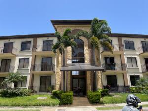 Apartamento En Ventaen Tres Rios, Cartago, Costa Rica, CR RAH: 22-351