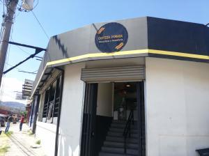 Local Comercial En Ventaen Hatillo, San Jose, Costa Rica, CR RAH: 22-345
